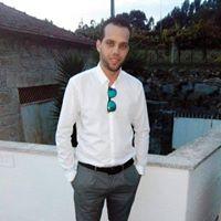 Hugo Cunha