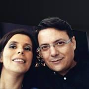 Mariz Silveira