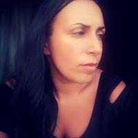 Ver perfil de Marta Pereira