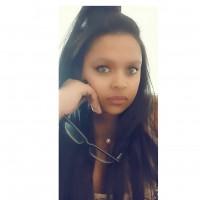 Ver perfil de Carla Sofia