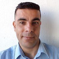 Luis Veiguinha