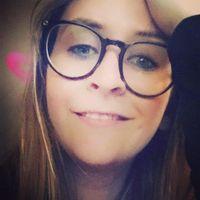 Ver perfil de Mariana Esteves