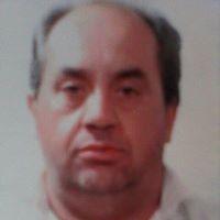 Paulo Manuel Silva da Bernarda