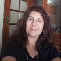 Ana Claurea Pina Baptista Laires