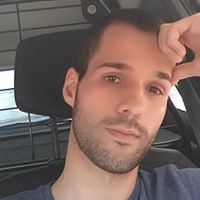 Miguel Freire