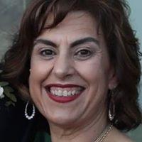 Maria Costa