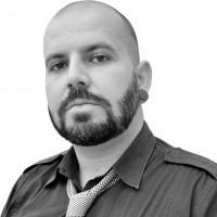 Olavo  Sousa