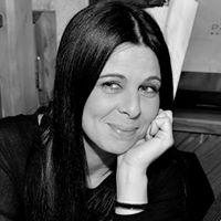 Helena Amorim