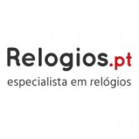 Relogios.pt