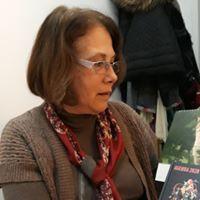 Maria Oliveira