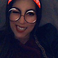 Sara Menezes