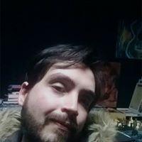 '.Ver perfil de Gonçalo Ribeiro.'