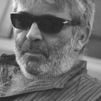 Álvaro Mendonça
