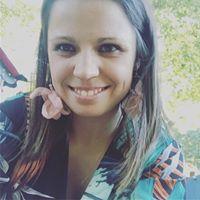 Raquel Ribeiro