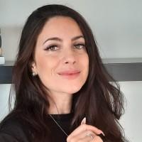 Samara Durval
