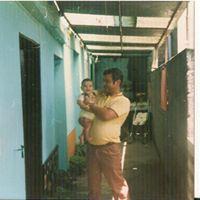 Sousa Manel