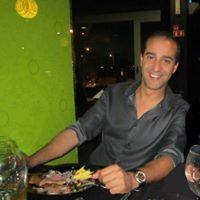 José Freitas