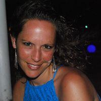Ver perfil de Sílvia Monteiro