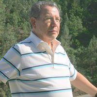 António Gírio