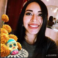 Ver perfil de Karla Jimenez