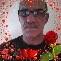 Ver perfil de JULIO BARBOSA