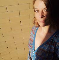 Ver perfil de Sofia Teixeira