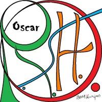 Ver perfil de Oscar Henriques
