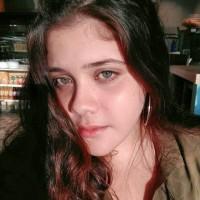 Eduarda Ferreira