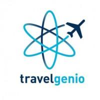 Ver perfil Travelgenio