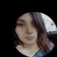 Ver perfil de Elizandra Amaral
