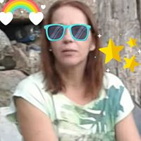 Elisabete Maria