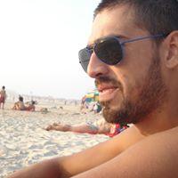 Ver perfil de Nuno Isidoro