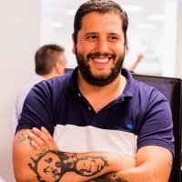 Paulo Ricardo Pereira Ribeiro