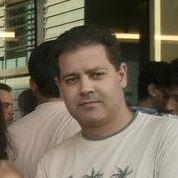 Pedro Gabriel