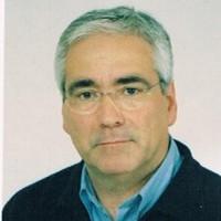 Manuel Celestino Pereira da Silva