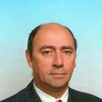 Ver perfil de Floriano de Sousa e Silva