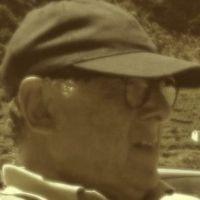 Ver perfil de Eduardo Guerra