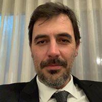 '.Ver perfil de Pedro Santos Rocha.'