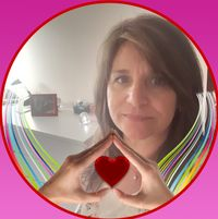 Ver perfil de Clarisse Cunha
