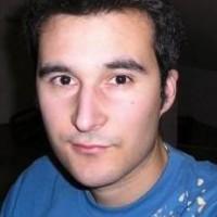 '.Ver perfil de Carlos Santos.'