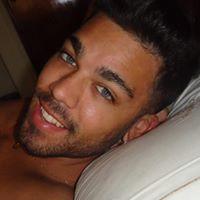 Nuno ML Da Silva
