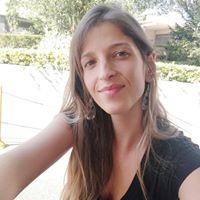 Ver perfil de Joana Carneiro