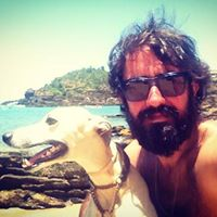 Mateus Almeida