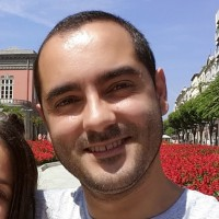 Miguel Formigo