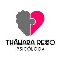 Ver perfil de Thâmara Rego