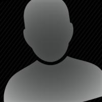 '.Ver perfil de EDgar Saraiva.'