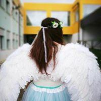 Ver perfil de Joana Silva