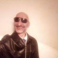 Ver perfil de Paulo Andrade