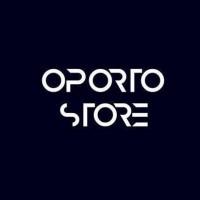 Tiago Store