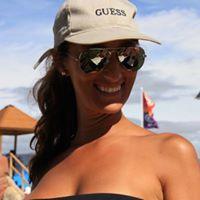 Maria Grácio